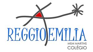 Colégio Reggio Emilia